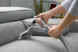jasa cuci sofa bekasi 3