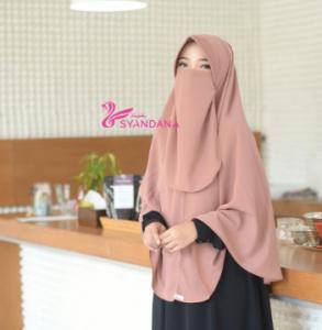 jilbab bergo murah terpercaya