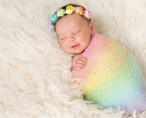 jasa perawat bayi 3