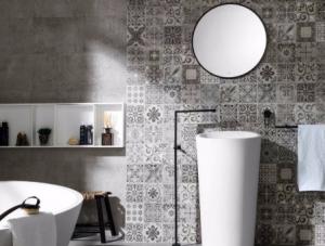 jual keramik dinding kamar mandi 6
