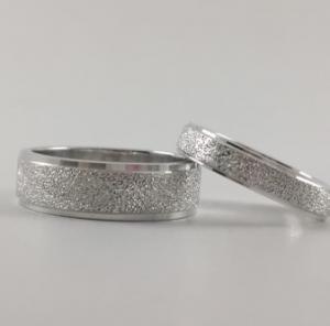 cincin palladium glitter