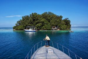 pulau pramuka 9
