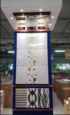 Toko Keramik Online