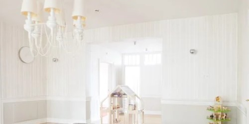 Jase Desain Rumah Minimalis
