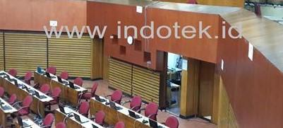Sewa Laptop Jakarta