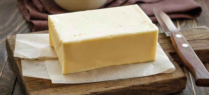 Merk-Butter-Mentega-Terbaik